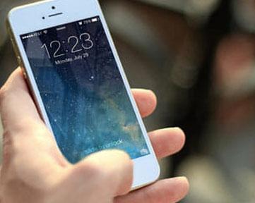 Cellular Service & Hotspots