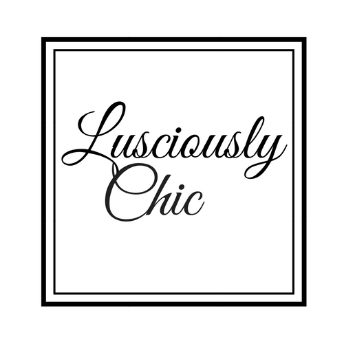 Lusciously Chic