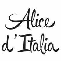 Alice d' Italia