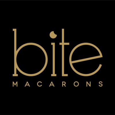 Bite Macarons