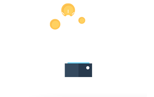 List Brand or Space
