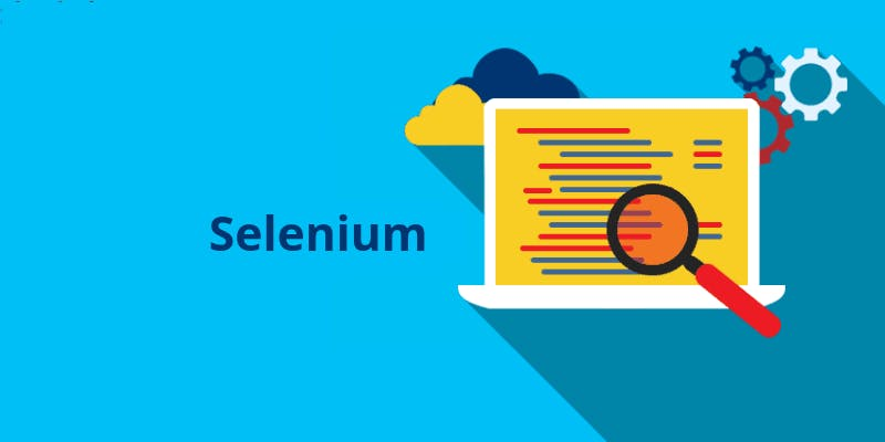 Selenium Automation testing, Software Testing and Test Automation