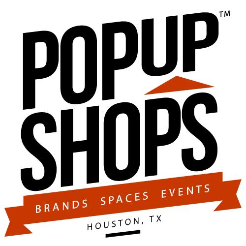 Popup Shops Houston