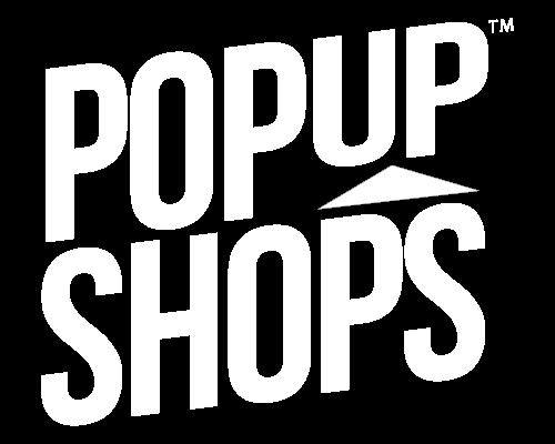 Popup Shops